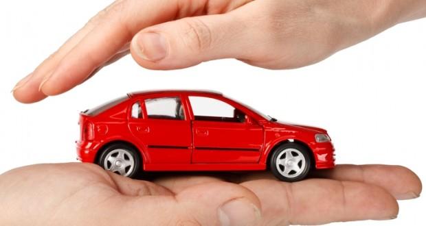 10 consejos para mantener su carro en buenas condiciones
